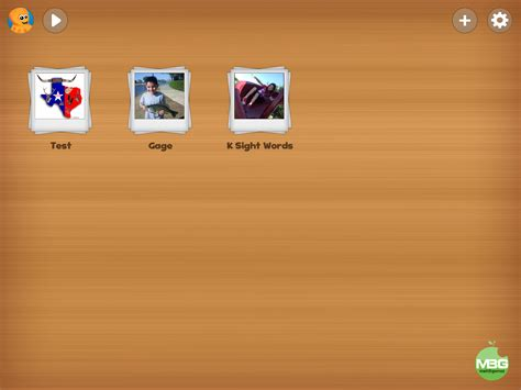 flash card maker ios flash card maker ios ibiblio web fc2 com