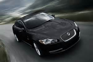 black jaguar xj wallpaper image 93