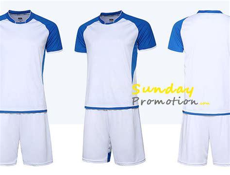 design your jersey online design soccer uniforms online cheap football jerseys shop