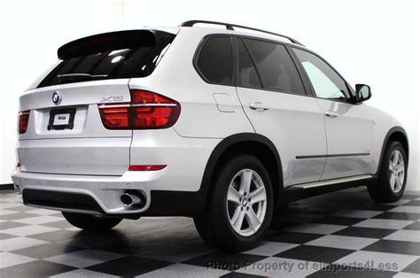 x5 diesel review 2013 bmw x5 xdrive35d diesel reviews bmw x5 xdrive35d