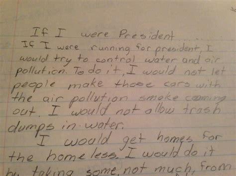 If I Was President Essay if i were president i would essay writefiction581 web fc2