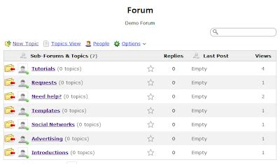 blogger help forum add a forum on your blogger blog with nabble helplogger