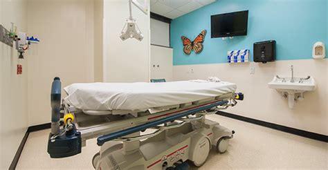 Vcu Emergency Room pediatric emergency medicine vcu department of emergency medicine