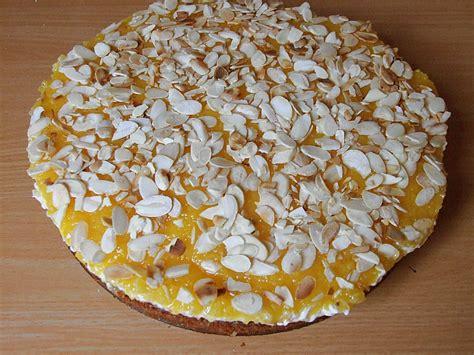 kuchen rezepte mit mascarpone pfirsich mascarpone kuchen rezept mit bild