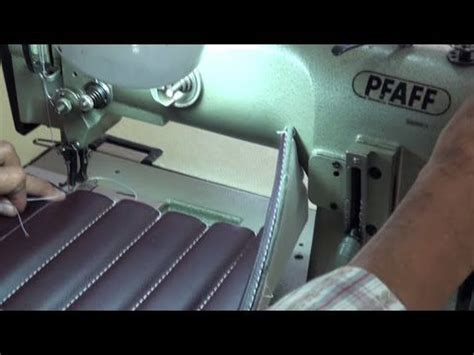 how to upholster a car seat best 25 car upholstery ideas on clean car