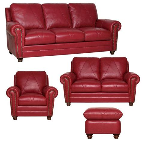 let out sofa bed 100 let out couch sleeper sofas sofa beds and