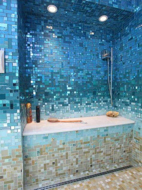 colorful tiles for bathroom 8 top colorful bathroom tile ideas