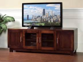 T V Stands With Cabinet Doors Tv Stands For Flat Screens Unique Led Tv Stands