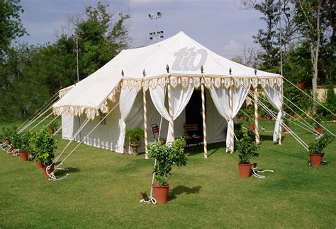 tent houses indian tents