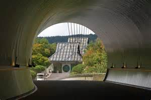 Architectural Design Software file miho museum02n3872 jpg wikipedia