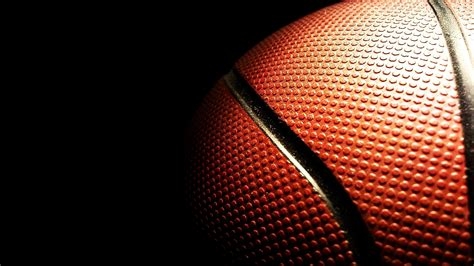 Basketball Wallpaper Black Fon   HD Wallpapers   Free