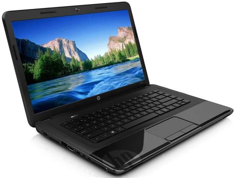 for laptop laptop gmre