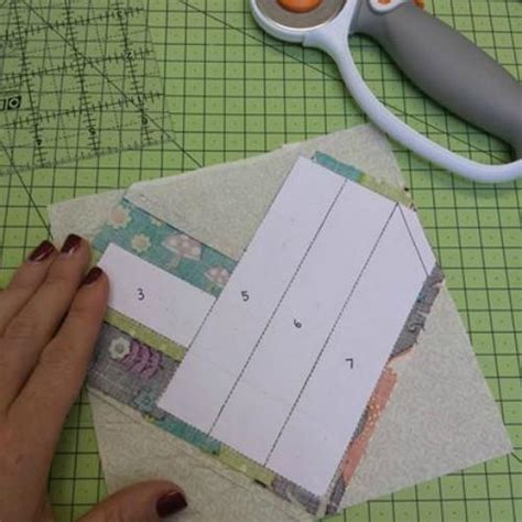 Beginners Patchwork - patchwork blocks for beginners stitch studio