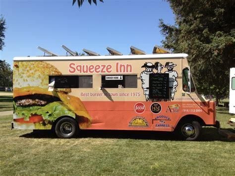 truck sacramento sacramento burger truck foodtruckrental com