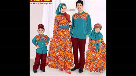 Katalog Baju Muslim Keke Dewasa model busana muslim keke terbaru depok 081311145836