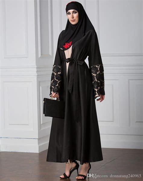 womens elegant modest muslim clothing islamic dubai