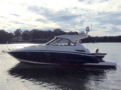 regal boats ny regal boats for sale in new york boatinho