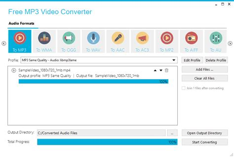 download m4a to mp3 converter online free m4a to mp3 converter download