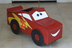 Lighting Mcqueen Car Box Inspiration Gallery Mr Mcgroovys
