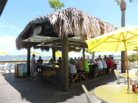 Grills Melbourne Fl by 81 Best Florida The South Images On