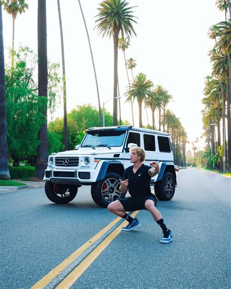logan paul car 192 best logan paul images on pinterest logan paul 4