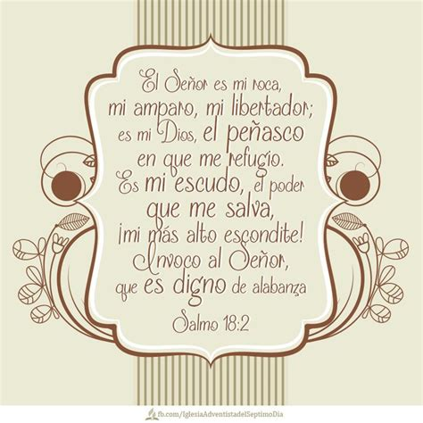 versiculo quotes salmos biblia frases para 17 best images about salmos on pinterest fortaleza