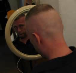 the reacon haircut high and tight basics high and tight