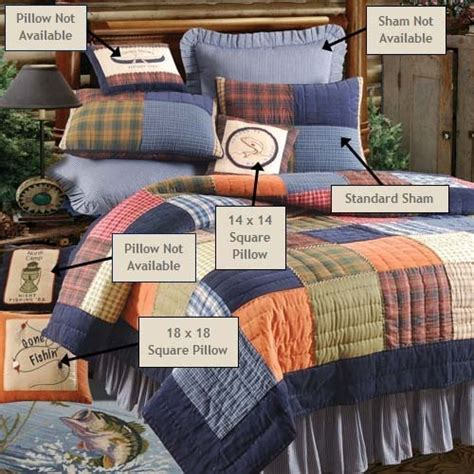 whats a bed sham what is a sham in bedding 28 images charcoal quilt and