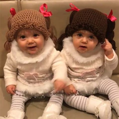 cabbage patch hats to knit all sizes of cabbage patch hat free pattern crochet for