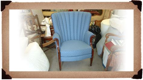 old school upholstery michael s custom upholstery about us