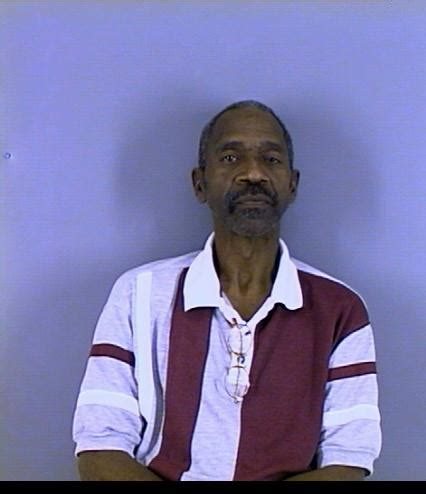 Smith County Criminal Record Search Charles Eugene Carney Inmate 91080 Smith County Near