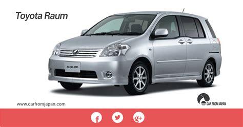 toyota dealer japan 100 toyota dealer japan toyota gr sports car lineup