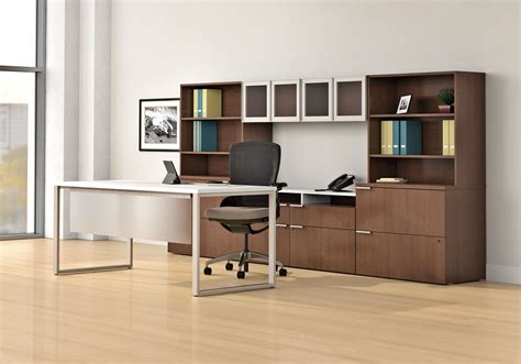 office furniture source office furniture source hon voi ceres veneer