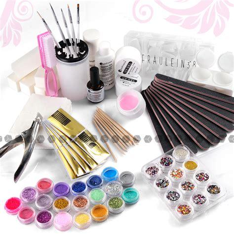 decorar uñas juegos juegos de pintar y decorar uas good como hacer flores en