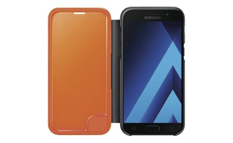 Casing Samsung A3 2017 Revenclaw Custom samsung galaxy a3 2017 and a5 2017 cases are already up for sale in europe gsmarena