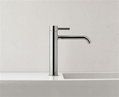rubinetti zucchetti pan zucchetti rubinetti e miscelatori miscelatori
