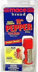 Ton Taser Gun Sometimes My Is Easy by Pepper Spray And Stun Guns Taser Guns For Saletaser Guns