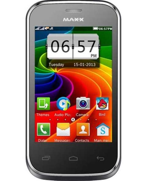 maxx mobile price maxx mt350 mobile phone price in india specifications