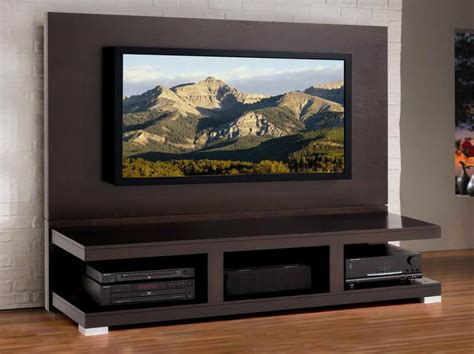 tv stand ideas ideas the design for tv stand plans with black