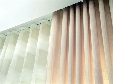 sistemas cortinas sistemas cortinas top cortinas sistemas roller with