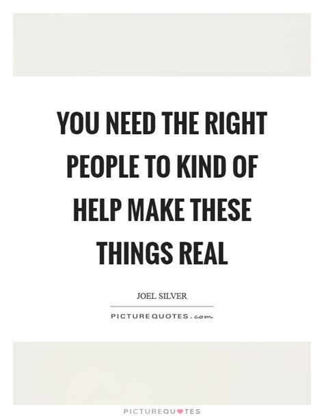 people  kind      real picture quotes