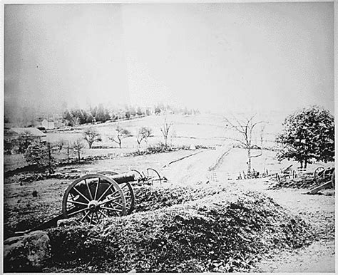 Battlefield Kia Gettysburg Pa 17 Best Images About Civil War Scrapbook On
