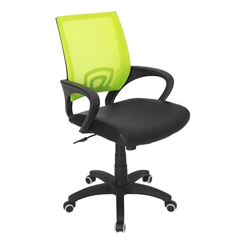 colorful office chairs india 7 colorful office chair options new startups