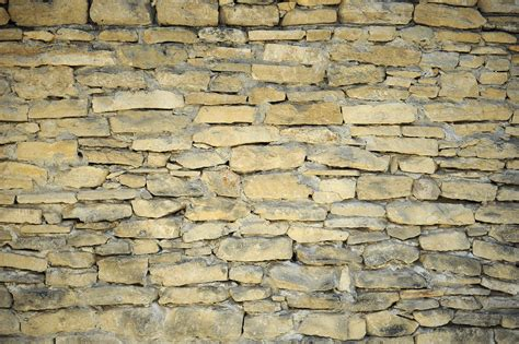 stone brick vintage stone bricks wall download free textures