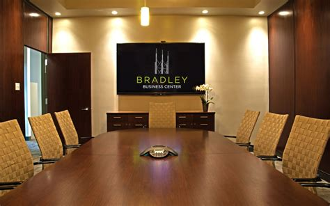 coworking spaces gaining traction in chicago bradley