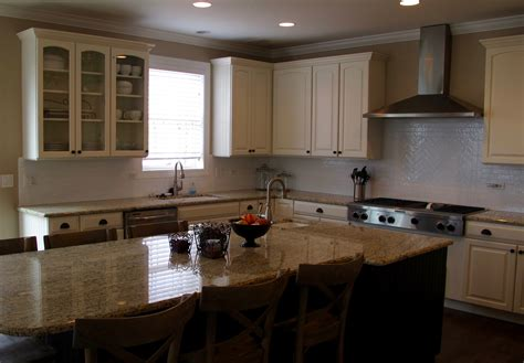 kitchen cabinet doors chicago products aplus kitchen bathroom cabinets chicago kitchen