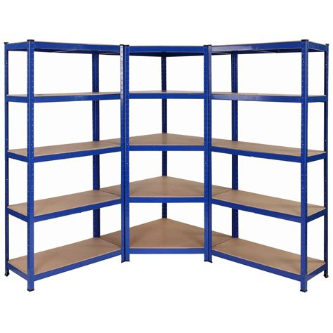 sofa ecken heavy duty1 8m garage metal corner workbench 5tier rack