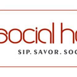 social house san antonio social house stone oak san antonio tx yelp
