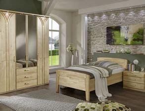 einzelschlafzimmer komplett senioren schlafzimmer komplett mit einzel oder doppelbett