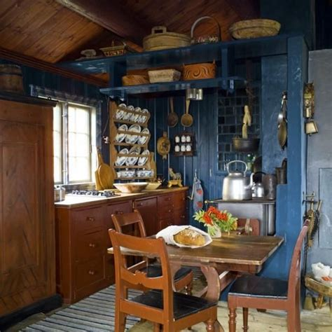norwegian kitchens google search cocina norwegian house cottage interiors